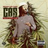 Download Gas Mp3