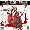 PHKCD012 - Black Mamba & CupSide - Mamba Strike! (Tunnel Of Terror - Profanation Album) ® Preview