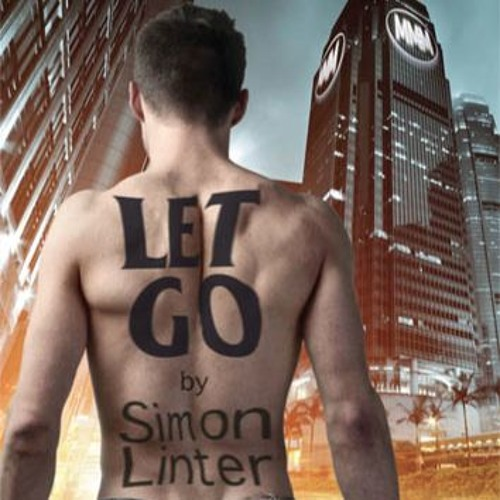 Let Go Chapter 7 Extract