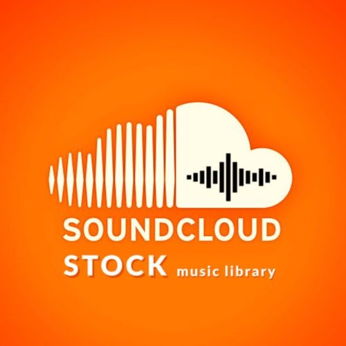 SoundCloudStock - Royalty Free Audio & Stock Music Library