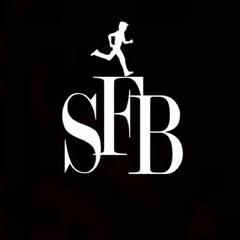 SFB Ft. WPMG - Flexen (Slippy Joe Bootleg) [Buy = Free Download]