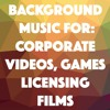 Technology - Background Music for Videos | Youtubers | Corporate | Voice Over Music