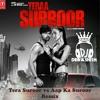 Download Tera Surroor vs Aap Ka Surroor (Remix) DJ Debashish Saha.mp3 Mp3