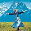 The Sound Of Music- Do Re Mi