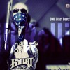 Still Rollin' - West Coast Instrumental Mr.Criminal Type 2016 (UNAVAILABLE)