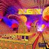 N.Gin - Hyperball - EP - Trailer
