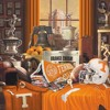 Touchdown Tennessee- Kenny Chesney