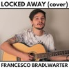R. City ft Adam Levine - Locked Away (acoustic Cover)