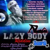 Download Echo Minott - Lazy Body Mp3