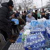 The Flint Water Crisis and the Unique Role of the Reporter Who Helped Uncover It
