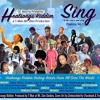 JUWELA -  JESUS LOVER OF MY SOUL (HEALSONGS RIDDIM (PRO BY T MAN (MOUNT ZION MUSIC)