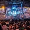 sportu, czyli podsumowanie IEM (Intel Extreme Masters)