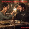 Preview ID (Red Wedding)(Game Of Thrones)