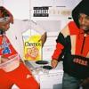 Lil Yachty & K$upreme - Die By Myself 2 (Prod. Brandon Thomas)