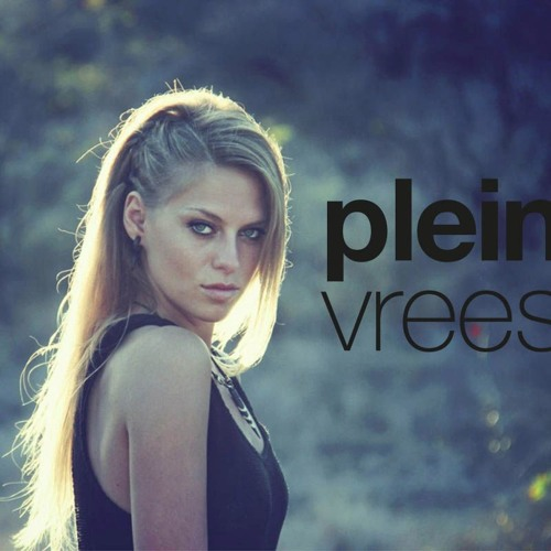 Nora En Pure - pleinvrees podcast #1