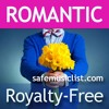 Being With You - Romantic Royalty Free Music For Wedding Videos