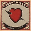 Bobby Wills - Down By The River (Tougher Than Love EP)