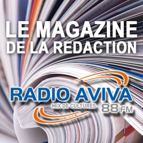 LE MAGAZINE DE LA REDACTION - PHILIPPE LEMOULT, MEDIATION NET