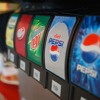 Philadelphia's proposed soda tax; then the life and legacy of Nancy Reagan