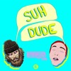Getter - Suh Dude (LUMBERJVCK Remix)