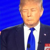 Cover mp3 Trump