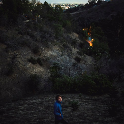 Kevin Morby - Dorothy