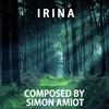 Irina (OST)