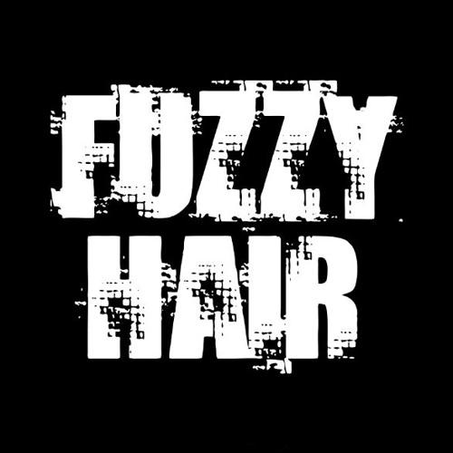 Erick Morillo, Harry Romero,J. Nunez - Dancin(FUZZY HAIR REMIX) Subliminal