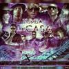 Alexio Ft. Varios - Tumba La Casa (Adri Gutierrez & Max Corsio Remix)