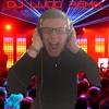 Dj Ludo Remix Steampunk Music - Steam Mechanics
