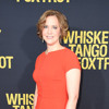 """The Arts Section: New Movie """"Whiskey Tango Foxtrot"""" Based on Reporter's Book"""