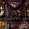 Every Body Just Scream - Adrian Beat (Free Download//Descarga Libre)