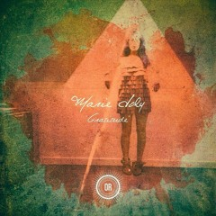 Breathe Easy - Gratitude Album - Offering Recordings