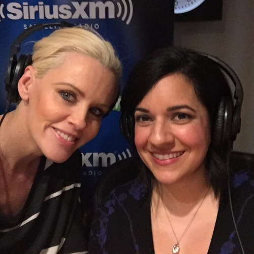 School Of Love on Dirty, Sexy, Funny with Jenny McCarthy