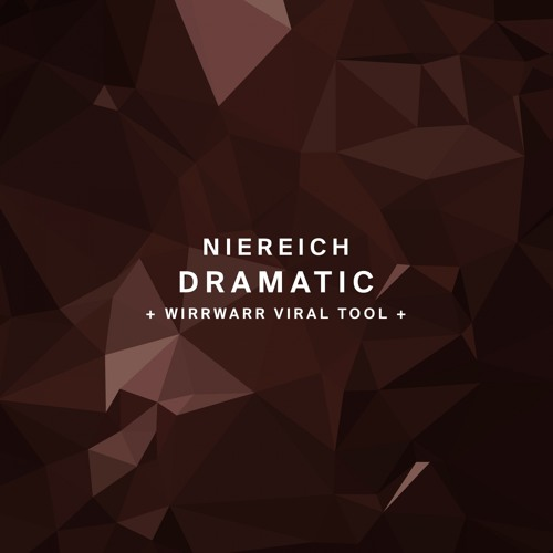 !96 : Niereich - Dramatic (Original Mix)