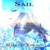 Sail - Marigold Kingrey