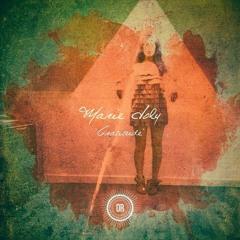Oggun - Gratitude Album - Offering Recordings