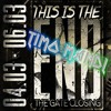 "TIMO MANDL // ""THE EPIC GOODBYE"" GATE CLOSING 