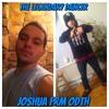 Josh Da Producer - Ya Done(ItsRoddOnnaBeat Style)(Should I Finish Or Nah)