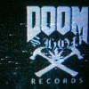 DJ SACRED – GAUGE BLAST MIXX mp3