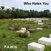 Who Hates You (2012)