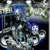 DJ Johnny JUSTIN QUILES ESTA NOCHE  REMIX FT. FARRUKO mp3