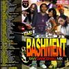 DJ ROY BASHMENT RAW DANCEHALL MIX