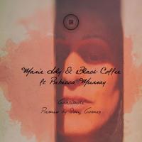 Gratitude With Black Coffee Featuring Rebecca Murray - Gratitude Album - Offering Recordings