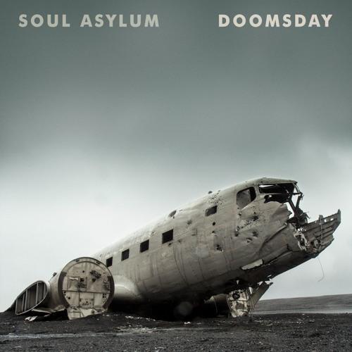 "Soul Asylum ""Doomsday"""