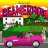Beamerboy Prod Nedarb Nagrom Mp3