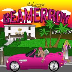 beamerboy (prod. nedarb nagrom)