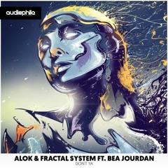 Alok & Fractal System Ft. Bea Jourdan - Don't Ya (Lowlight Remix)