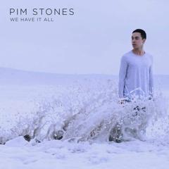 Pim Stones - Neon Lights