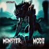 "Monster Mode (Jedi Mind Tricks - ""Poison of the Birth Water"" Instrumental)"